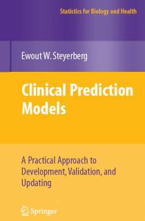 Clinical Prediction Models, 2009